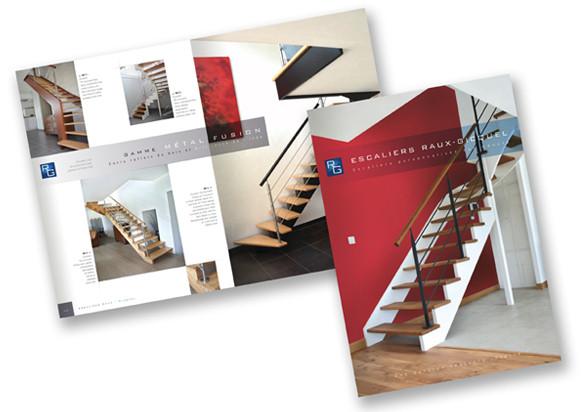 escalier-personnalise-nantes