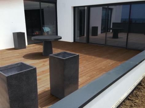 RAUX-Terrasse-movingui-04