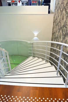 Escaliers-personnalisés-RAUX-GICQUEL-Gamme-Absolu-0001