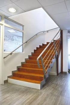 Escaliers-personnalisés-RAUX-GICQUEL-Gamme-Absolu-0002