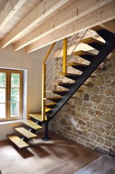 Escaliers-personnalisés-RAUX-GICQUEL-Gamme-Absolu-0003