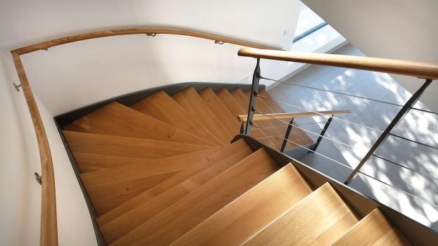 Escaliers-personnalisés-RAUX-GICQUEL-Gamme-Absolu-0005