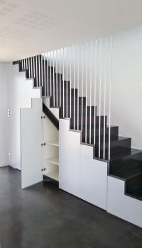 Escaliers-personnalisés-RAUX-GICQUEL-Gamme-Apesenteur-0001