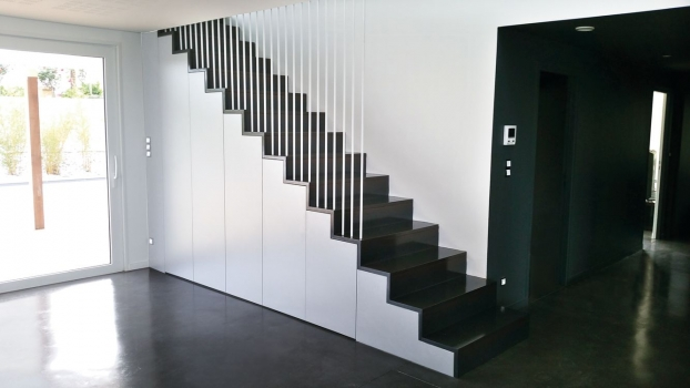 Escalier-spécial-aménagement