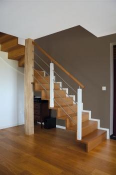 Escaliers-personnalisés-RAUX-GICQUEL-Gamme-Apesenteur-0003