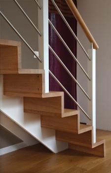 Escaliers-personnalisés-RAUX-GICQUEL-Gamme-Apesenteur-0004