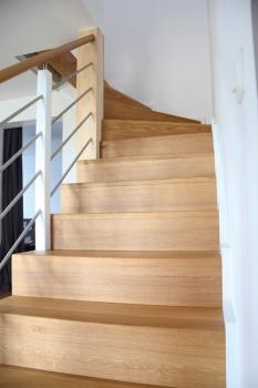 Escaliers-personnalisés-RAUX-GICQUEL-Gamme-Apesenteur-0005
