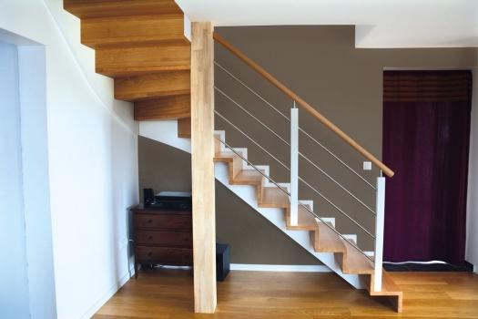 Escaliers-personnalisés-RAUX-GICQUEL-Gamme-Apesenteur-0006