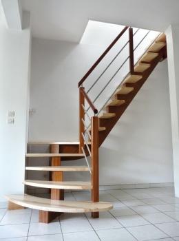 Escaliers-personnalisés-RAUX-GICQUEL-Gamme-Atmosphère-0001