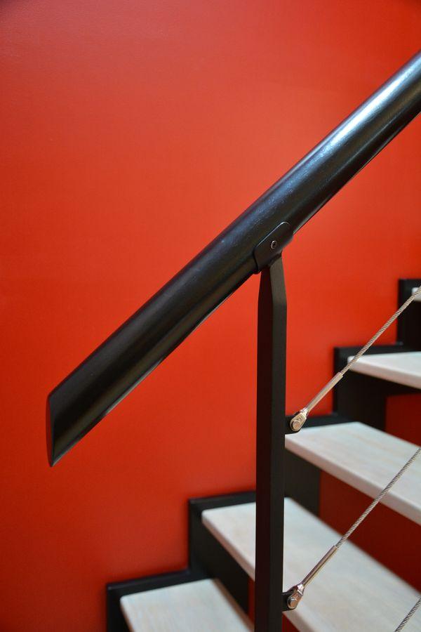 Escaliers-personnalisés-RAUX-GICQUEL-Gamme-Eclat-0001