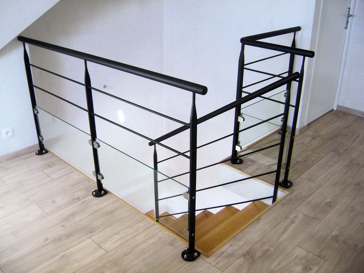Escaliers-personnalisés-RAUX-GICQUEL-Gamme-Eclat-0003