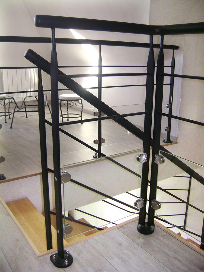 Escaliers-personnalisés-RAUX-GICQUEL-Gamme-Eclat-0004