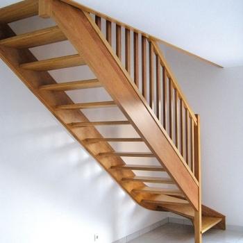 Escaliers-personnalisés-RAUX-GICQUEL-Gamme-Epure-0001