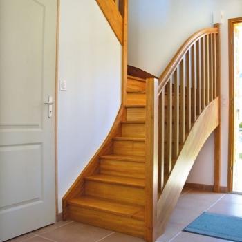 Escaliers-personnalisés-RAUX-GICQUEL-Gamme-Epure-0002