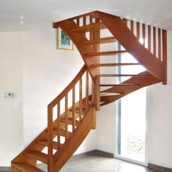 Escaliers-personnalisés-RAUX-GICQUEL-Gamme-Epure-0003