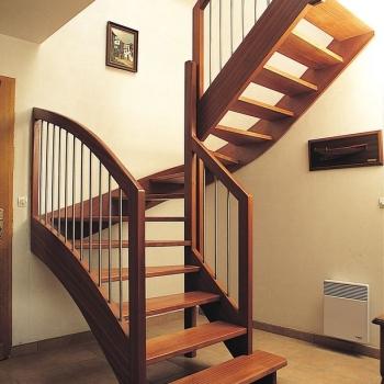 Escaliers-personnalisés-RAUX-GICQUEL-Gamme-Epure-0004