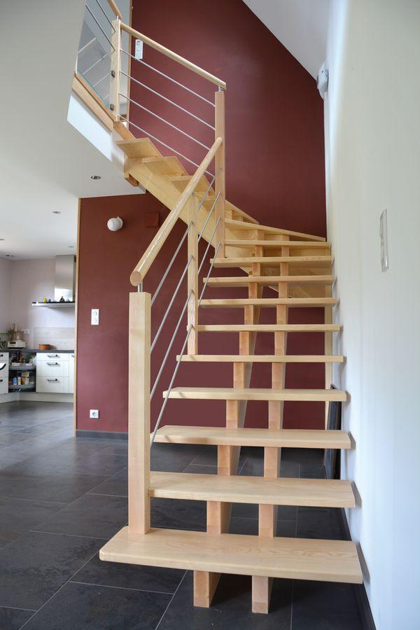 Escaliers-personnalisés-RAUX-GICQUEL-Gamme-Equilibre-0001