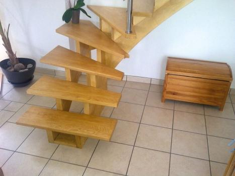 Escaliers-personnalisés-RAUX-GICQUEL-Gamme-Equilibre-0002