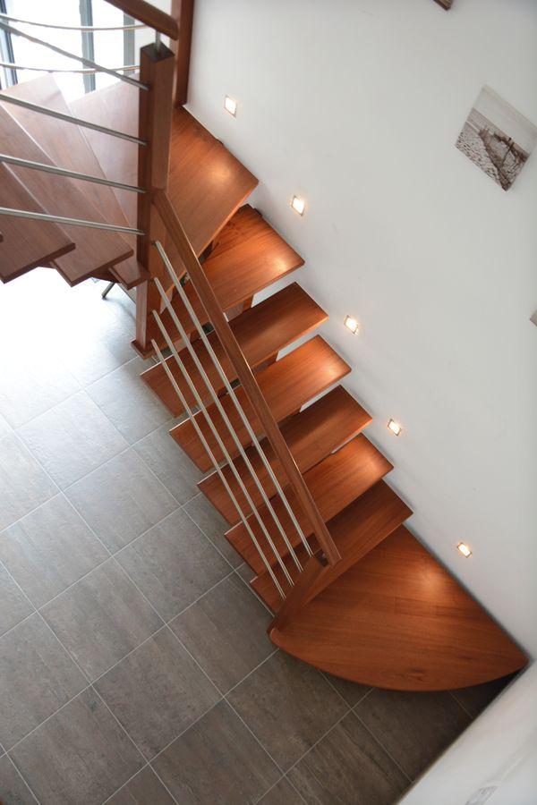 Escaliers-personnalisés-RAUX-GICQUEL-Gamme-Equilibre-0005