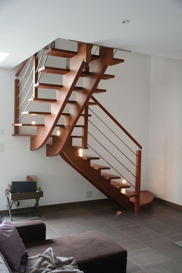 Escaliers-personnalisés-RAUX-GICQUEL-Gamme-Equilibre-0006