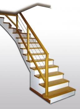 Escaliers-personnalisés-RAUX-GICQUEL-Gamme-Exception-0001