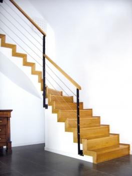 Escaliers-personnalisés-RAUX-GICQUEL-Gamme-Exception-0002