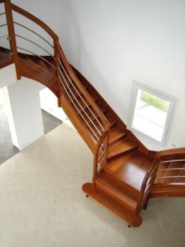 Escaliers-personnalisés-RAUX-GICQUEL-Gamme-Exception-0003