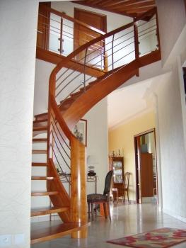 Escaliers-personnalisés-RAUX-GICQUEL-Gamme-Exception-0004