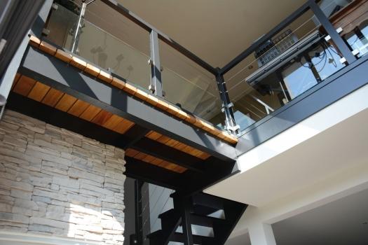 Escaliers-personnalisés-RAUX-GICQUEL-Gamme-Exception-0005