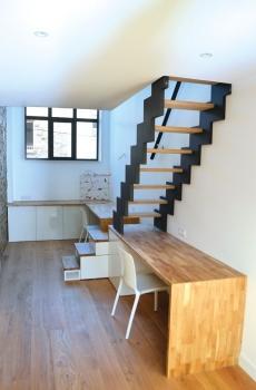 Escaliers-personnalisés-RAUX-GICQUEL-Gamme-Exception-0006