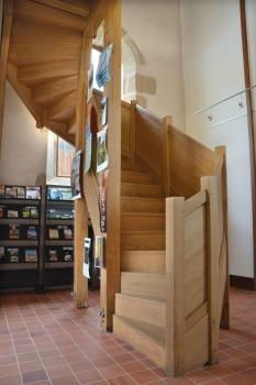 Escaliers-personnalisés-RAUX-GICQUEL-Gamme-Exception-0007