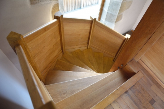 Escaliers-personnalisés-RAUX-GICQUEL-Gamme-Exception-0008