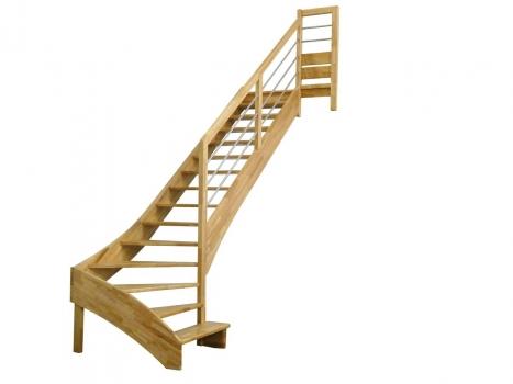 Escaliers-personnalisés-RAUX-GICQUEL-Gamme-Forest-0001
