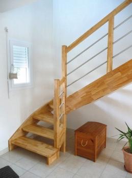 Escaliers-personnalisés-RAUX-GICQUEL-Gamme-Forest-0002