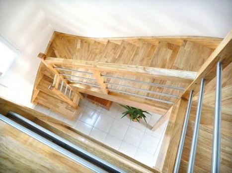Escaliers-personnalisés-RAUX-GICQUEL-Gamme-Forest-0003
