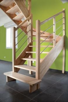Escaliers-personnalisés-RAUX-GICQUEL-Gamme-Forest-0004