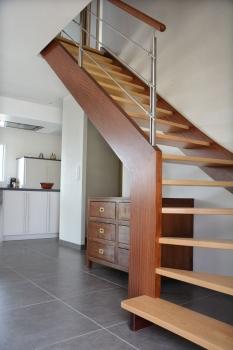 Escaliers-personnalisés-RAUX-GICQUEL-Gamme-Fusion-0001