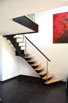 Escaliers-personnalisés-RAUX-GICQUEL-Gamme-Fusion-0002