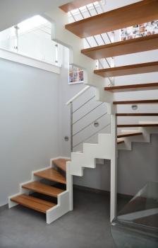 Escaliers-personnalisés-RAUX-GICQUEL-Gamme-Fusion-0003