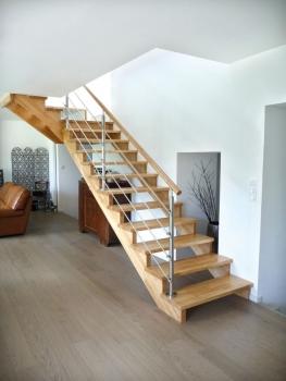 Escaliers-personnalisés-RAUX-GICQUEL-Gamme-Fusion-0004