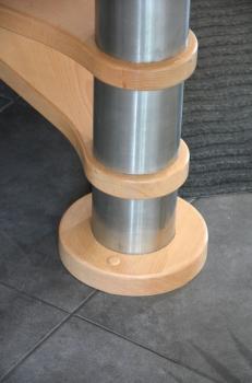 Escaliers-personnalisés-RAUX-GICQUEL-Gamme-Nautile-0004