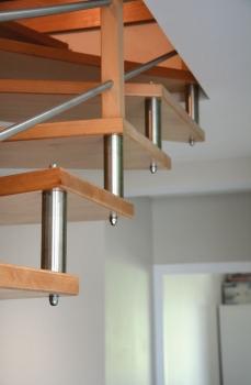 Escaliers-personnalisés-RAUX-GICQUEL-Gamme-Nautile-0005