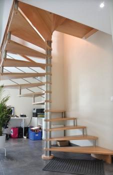 Escaliers-personnalisés-RAUX-GICQUEL-Gamme-Nautile-0006