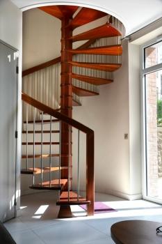 Escaliers-personnalisés-RAUX-GICQUEL-Gamme-Nautile-0007