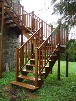 Escaliers-personnalisés-RAUX-GICQUEL-Gamme-Paysage-0001