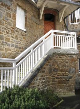 Escaliers-personnalisés-RAUX-GICQUEL-Gamme-Paysage-0002