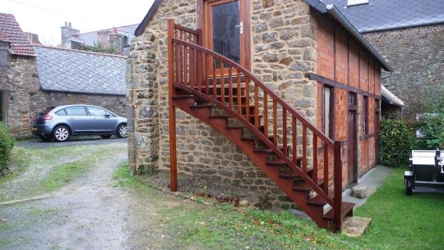 Escaliers-personnalisés-RAUX-GICQUEL-Gamme-Paysage-0003