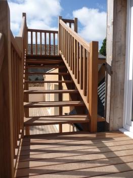 Escaliers-personnalisés-RAUX-GICQUEL-Gamme-Paysage-0004