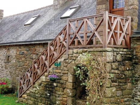 Escaliers-personnalisés-RAUX-GICQUEL-Gamme-Paysage-0005