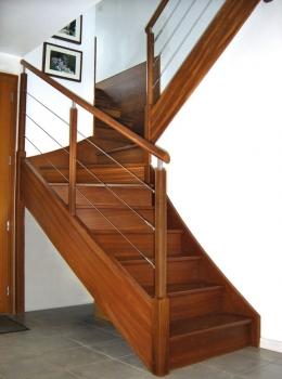 Escaliers-personnalisés-RAUX-GICQUEL-Gamme-Rivage-0002